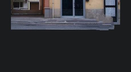 Locale in vendita in Viale Dante Alighieri, 28