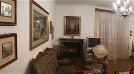 Appartamento via Andrea Costa 27, Civitavecchia