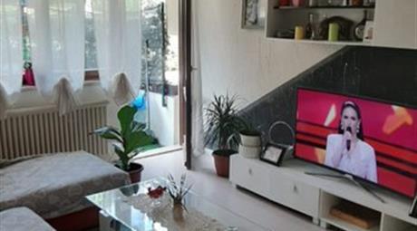 Appartamento in vendita a Roncegno Terme in Via Larganzoni