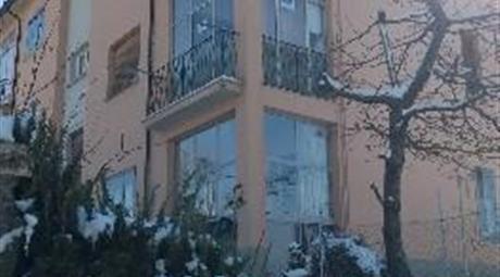 Sant'Agata Feltria Appartamento Mq 70