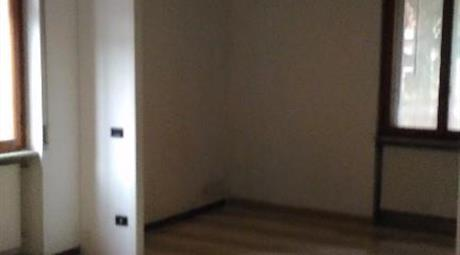 Appartamento via campesio