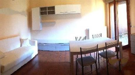 Ampio appartamento luminoso a Vobarno