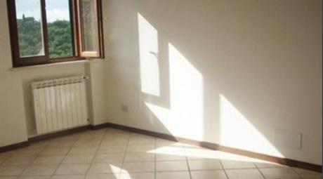 Appartamento nuovo a Castel San Gimignano 130.000 €