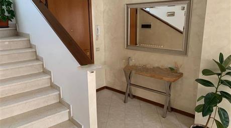 Appartamento in vendita in via della Resistenza 2, Ozzano dell'Emilia