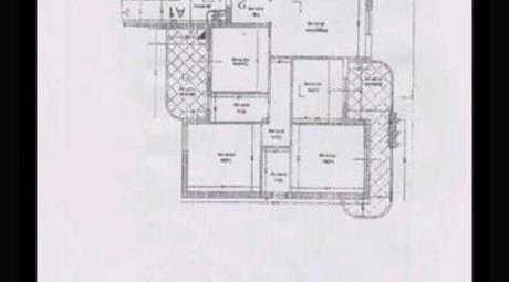 Stupendo appartamento di nuova costruzione 120 mq