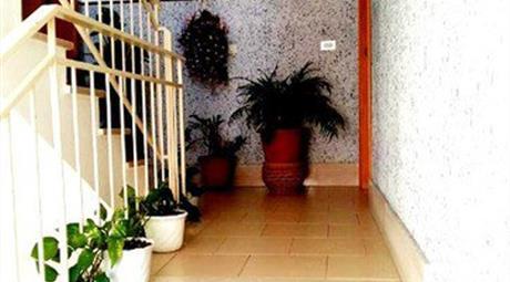 Appartamento in vendita Via Pacinotti 29, Porto Torres
