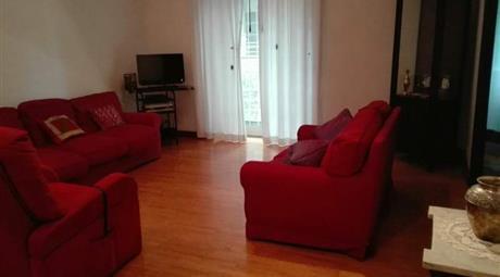 Vendesi appartamento via boccea, piazza Irnerio