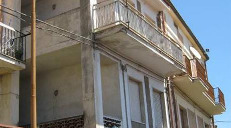 Appartamento indipendente (palazzina) 85.000 €