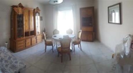 Appartamento 130 mq