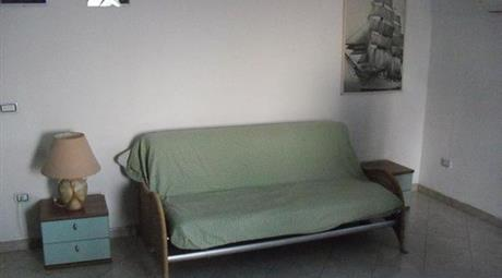 Multiproprietà in vendita in via Occhio Marino
