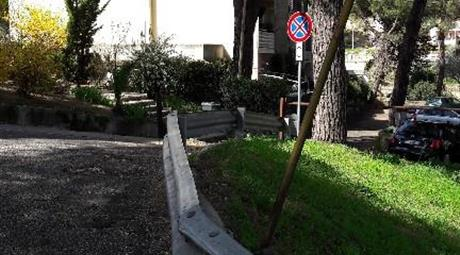 Appartamento in  Campagnano di Roma Poggio Dell'Ellera