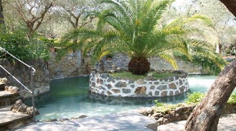 Villa, ottimo stato, 200 mq, Camaiore