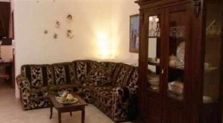Villetta a schiera in vendita in via Romolo, 124.000 €