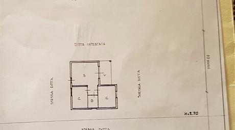 Appartamento a Porto Rotondo