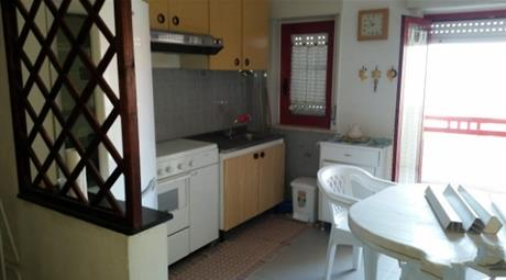Appartamento San Saba