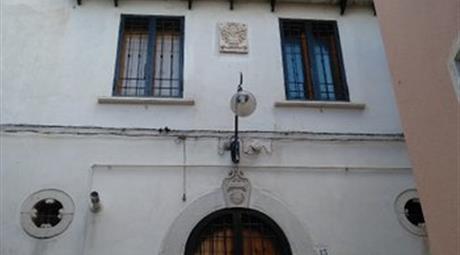 Casa nobiliare 180.000 €