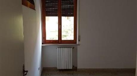 Appartamento anche uso ufficio o investimento