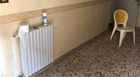 Edificio residenziale in vendita in via Arciprete Ingrassia, 127