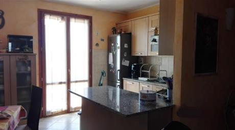 Appartamento Altopascio (Badia Pozzeveri)