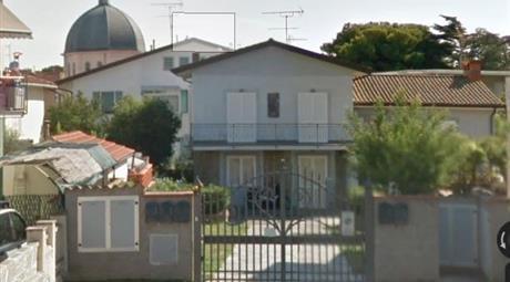 Bilocale in Vendita in Via Nino Costa 1 a Rosignano Marittimo