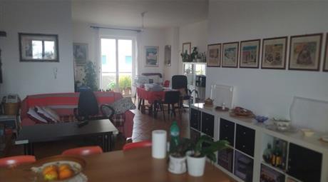 Villetta in vendita a Via Alcide De Gasperi, Cassano delle Murge (BA)