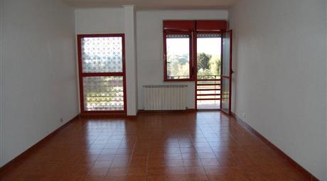 Appartamento in Anzio p.Zemini (ex-pretura)