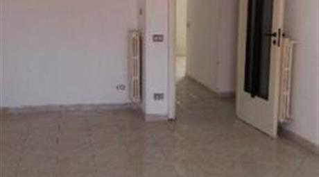Appartamento semi indipendente 220.000 €