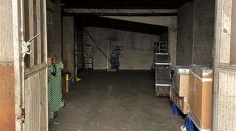 Garage in vendita a Torino