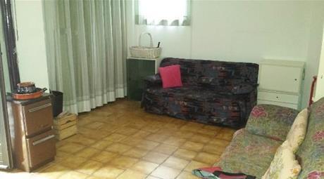Appartamento a caspoggio in vendita