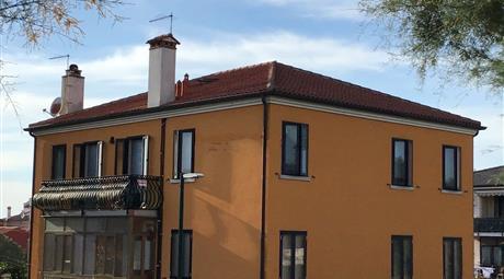 Bifamilliare in vendita in Vianelli, 450.000 €