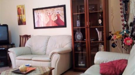 Vendita appartamento arredato 110.000 €