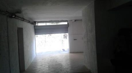 Garage in vendita in via Raimondo Annecchino, 40000€