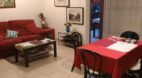 Appartamento in vendita in via Dell'Acquario, € 71.800