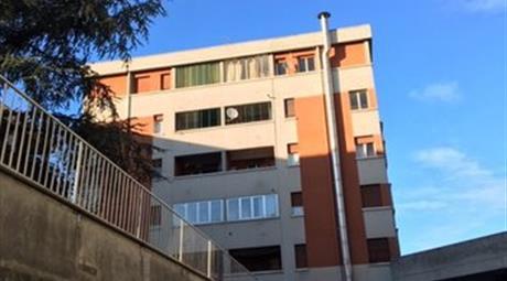 Appartamento in vendita a Via Giuseppe Turri,Reggio nell'Emilia (RE) 50.000 €