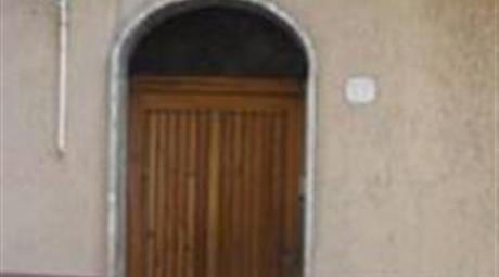 Monolocale in vendita in via Roma, 27