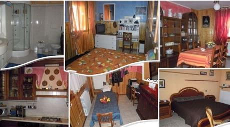Casa indipendente con formula Rent to Buy