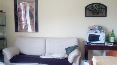 Grazioso appartamento con vista 28.000 €