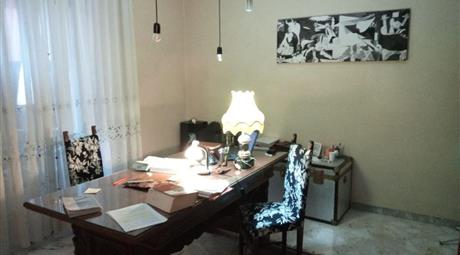Appartamento Via Cesare Battisti