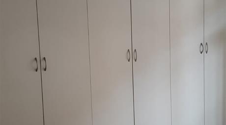 Appartamento zona Tor De' Schiavi
