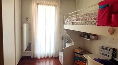 Appartamento in vendita a Oderzo