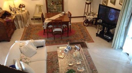 Villa in vendita in via Don Giovanni Bosco, 9 Marcon