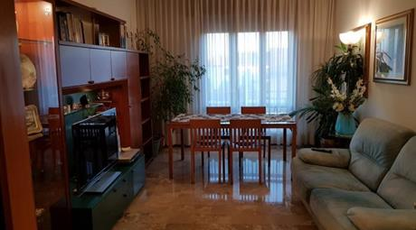 Appartamento in vendita a via Via Castello Tesino a Mestre  140.000 €