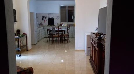 Rustico, Casale in Vendita in Contrada Gisira  a Noto