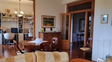 Appartamento in Vendita in Largo 2 Giugno 66 a Arezzo € 320.000