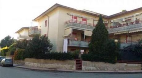 Appartamento Bilocale Taormina Sud