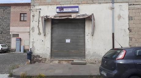 Locale commerciale a Norbello