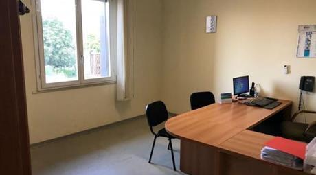 In affitto immobile uso ufficio