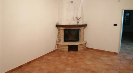 Casa Indipendente in vendita a Prarostino