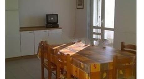 Casa Indipendente a Bovalino
