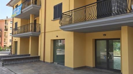 Appartamento in vendita Orte